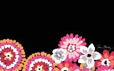 Pixie Blooms Desktop Download