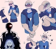 Ship Drawing, Drawing Base, Creepy Dude, Weird, Bf Game, Character Art, Character Design, Yandere Boy, Boyfriend Games