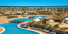 Египет, Шарм-эль-Шейх   27 500 р. на 7 дней с 18 октября 2015  Отель: JAZ MIRABEL CLUB SHARM 5*  Подробнее: http://naekvatoremsk.ru/tours/egipet-sharm-el-sheyh-258