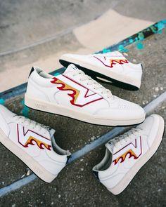 Vans Lowlands Vans Slip On, Rubber Shoes, Bmx, Skateboard, The Help, Sneakers, Style, Fashion, Skateboarding