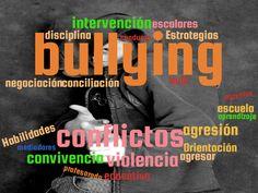 Violencia escolar, acoso en la escuela, bullying, prevencion, cursos, formacion, maestros, profesorado, magisterio, educacion infantil, mediadores