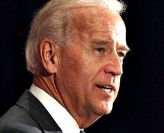 """On Friday, Vice President Joe Biden told the U.S. Conference of Mayors in Florida that the """"great"""" cities of the world are in China, not the United States.    """"I wish you could travel around the world with me, 600,000 miles so far just as Vice President,"""" he said, adding that he wished he could show them cities in China, Charlie Spiering reported at the Washington Examiner."""