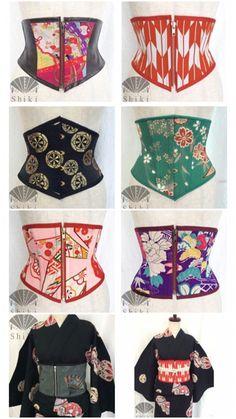 Mode Kimono, Kimono Design, Fantasy Gowns, Chinese Clothing, Fashion Project, Japanese Outfits, Kimono Dress, Japanese Kimono, Lolita Dress