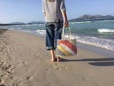 Antic Mallorca en Es Bolic http://esbolic.myshopify.com/blogs/news/118259460-antic-mallorca-tradicion-y-diseno