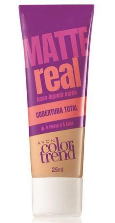 Blush, Color Trends, Make Up, Skin Care, Closet, Makeup Kit, Makeup Course, Makeup Products, Best Beauty Tips