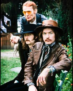 Cream in Sausalito, by Jim Marshall Rock And Roll Bands, Rock Bands, Rock Roll, Beatles, Cream Eric Clapton, Blue Soul, Jim Marshall, Ginger Baker, Jack Bruce