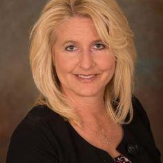 Kathy Alvey, Buyer's Specialist, REALTOR®