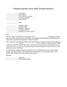 Customer Balance Confirmation Letter Sample | Projects to Try ...