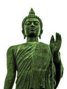 """Buddha's Garden Of Zen - """"Remembering a wrong is like carrying a burden in the mind."""" —The Buddha Gautama Buddha, Buddha Buddhism, Buddhist Art, Buddha Kunst, Buddha Zen, Buddha Peace, Dalai Lama, Namaste, Buddhist Philosophy"""