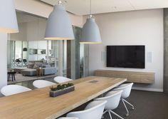 Presidio VC by Feldman Architecture | HomeAdore
