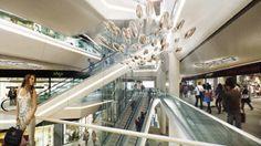 promenada mall - Căutare Google