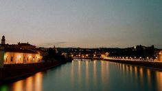 Culture and Nature: Visit Verona's art city and enjoy an excursion on Lessini Mountains - Special Offer in Verona