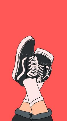 Top Nice Lock Screen Iphone X Wallpaper vans off the wall sneakers, on a yellow background, cute background pictures - 2020 Cute Wallpaper Backgrounds, Wallpaper Iphone Cute, Tumblr Wallpaper, Aesthetic Iphone Wallpaper, Cellphone Wallpaper, Cool Wallpaper, Wallpaper Quotes, Aesthetic Wallpapers, Cute Wallpapers