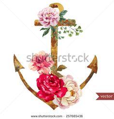 Flores Fotos, imagens e fotografias Stock | Shutterstock