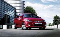 Hyundai Solaris - автомобиль для людей, ценящих свою жизнь - http://amsrus.ru/2015/01/17/hyundai-solaris-avtomobil-dlja-ludej-cenjashih-svoju-zhizn/