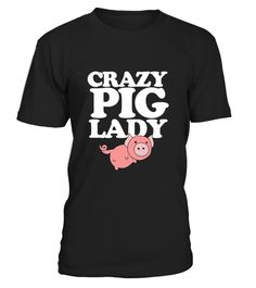 # Crazy Pig Lady Shirt Cute Piggy  Pigs Flying  .  HOW TO ORDER:1. Select the style and color you want:2. Click Reserve it now3. Select size and quantity4. Enter shipping and billing information5. Done! Simple as that!TIPS: Buy 2 or more to save shipping cost!Paypal | VISA | MASTERCARDCrazy Pig Lady Shirt Cute Piggy  Pigs Flying  t shirts ,Crazy Pig Lady Shirt Cute Piggy  Pigs Flying  tshirts ,funny Crazy Pig Lady Shirt Cute Piggy  Pigs Flying  t shirts,Crazy Pig Lady Shirt Cute Piggy  Pigs…