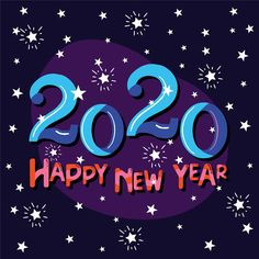 Browse and get stunning and beautiful 2020 free stock images and happy new year wallpapers, wishes, quotes and greetings along with lot of new and amazing happy chinese new year 2020 images and wallpapers. Happy Chinese New Year, Happy New Year Funny, Happy New Year Love, Happy New Year Pictures, Happy New Year Message, Happy New Year Quotes, Happy New Year Cards, Chinese New Year 2020, Happy New Year Wishes