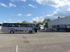 Busvermietung München für Busreisen in Bayern www.larcher-tours.de  #Buvsermietung #Busreisen #Busunternehmen