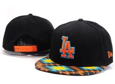 MLB Los Angeles Dodgers Snapback hats (54) - Wholesale New Era 59fifty Caps, Cheap Snapback Hats, Discount Jerseys and 5A Replica Sunglasses...