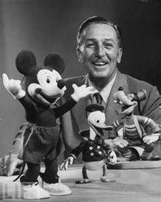 oh Walt...