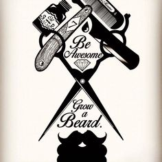 Come in and pick up some beard grooming products for no shave November today! #hairmx #hairmxwarren #illcutyou #manmaintenance #beardlove #beardbalm #beardoil #beardwash #noshavenovember #guyswithbeards