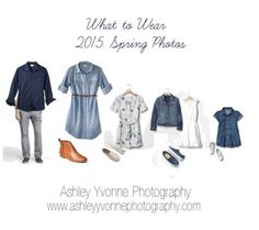 Nothing found for 2015 02 What To Wear Tampa Family Photography Spring 2015 Family Beach Portraits, Family Picture Poses, Family Picture Outfits, Picture Ideas, Photo Ideas, Family Posing, Spring Family Pictures, Winter Family Photos, Family Pics