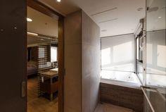 Lai-Residence23