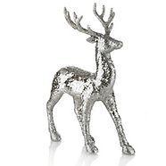 Christmas decorations at Debenhams.com