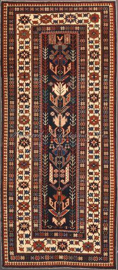 shirvan-rug-tshir103r.jpg (1679×3840)