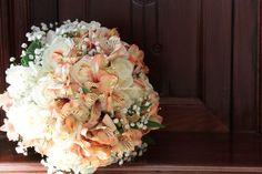 60 Bouquets de noiva para todos os estilos