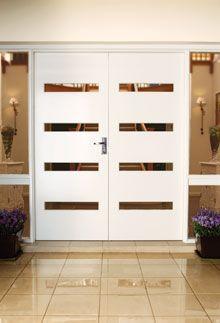 Madison | Extension Dreams | Pinterest | Doors Front entry and Front doors & Madison | Extension Dreams | Pinterest | Doors Front entry and ... pezcame.com