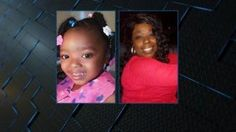 <p>SELMA, AL (WSFA) - The Selma Police Department is searching for 30-year-old Angela Billingsley and her 3-year-old daughter Maylasia Marshall.</p><p>Police say Billingsley and Marshall left Selma on