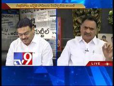 News Watch 29-06-2015