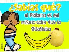 Healthy Kids, Stickers, Guava Fruit, Did You Know, Food Items, Health, Colors, Healthy Children, Decals