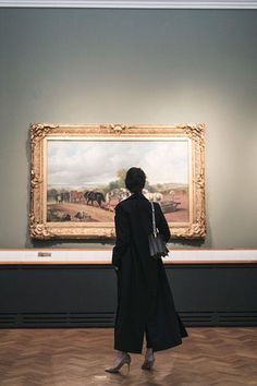 From Paris to London Contemporary Abstract Art, Art Hoe, Art Museum, Walt Disney, Louvre, Artsy, Illustrations, Black And White, History