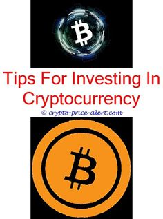can you invest in bitcoin - cryptocurrency logo design.bitcoin price tracker app bitcoin to usd passive income cryptocurrency prospectus - bitcoin market value.how to understand cryptocurrency market cryptocurrency usdt bitcoin com 87204