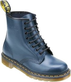 Men's Dr Martens 1460 Boot 146011020