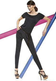 Bas bleu paula kombinezon Gorset i body Leggings, Tights, Quality Lingerie, Nightwear, Capri Pants, Bodysuit, Pajama Pants, Swimwear, Clothes