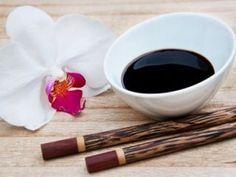 Condimente si sosuri chinezesti esentiale Napkins, Tableware, Mai, Dinnerware, Dinner Napkins, Tablewares, Place Settings