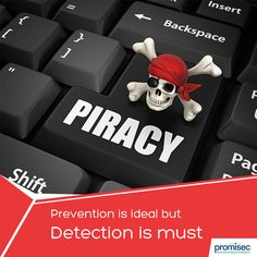 Prevent attacks, Have the right controls in place  #endpointsecurity #internet #cybersecurity #technology #software