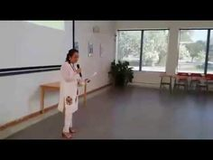 The Citizens Foundation show in stockholm organise Maheen Siraj Syed Ahm...