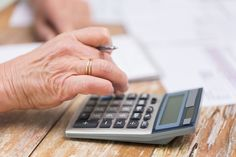 Looking for a reverse mortgage calculator? Find the link to an ASIC approved calculator here. Our reverse mortgage calculator shows how changes in interest financing costs and house costs influence your value. Mortgage Fees, Mortgage Humor, Mortgage Calculator, Nova Previdencia, Low Interest Loans, Retirement Savings Plan, Pay Off Mortgage Early, Mortgage Quotes, Individual Retirement Account