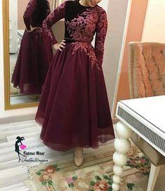 Hijab Evening Dress, Hijab Dress Party, Hijab Wedding Dresses, Party Gowns, Evening Dresses, Prom Dresses, Formal Dresses, Hijab Bride, Hijab Fashion Inspiration