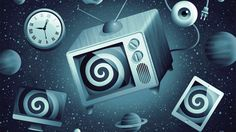 Networks Compete Against Themselves as Time-Shifted Viewing Spikes