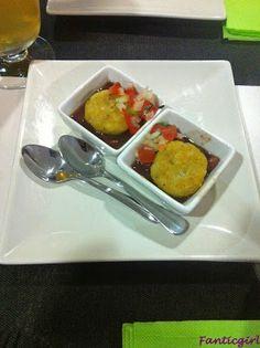 http://fanticgirl.blogspot.com.es/2014/01/hoy-comemos-en-la-quebradora.html
