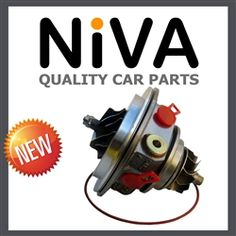 This is the part number for this cartridge 53039700291 For the following vehicles:  Audi A3 2.0 tfsi, 2004 - 2013 Audi A4 & Quattro 2.0 tfsi 2008 -on Audi A5 & Quattro 2.0 tfsi, 2008 -on Audi A6 2.0 tfsi 2011 - on Audi Q3 & Quattro 2.0  tfsi 2010 - on Audi Q5 & Quattro  2.0 tfsi, 2008 - on Ktm X-bow 2.0, 2010 - on Seat Exeo & ST 2.0 tfsi 2010 - on VW Beetle 2.0 tsi 2011 - on VW Golf V 2.0 Gti, 2004 - 2009 VW Jetta III IV 2.0 tsi tfsi 2005 - on VW Passat & CC 2.0 tsi fsi2005 - 2012