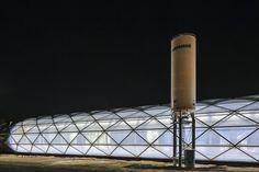 http://www.hammeskrause.de/xml/projekte/0051_fhg_ibmt_sulzbach/11.jpg