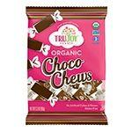 TruJoy Sweets - 229635 - Organic Candy Choco Chews 2.3 oz. (a)