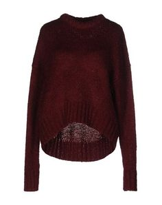 Michael Michael Kors Women Sweater on YOOX.COM. The best online selection of…