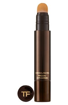 Tom Ford Tom Ford Concealing Pen available at #Nordstrom